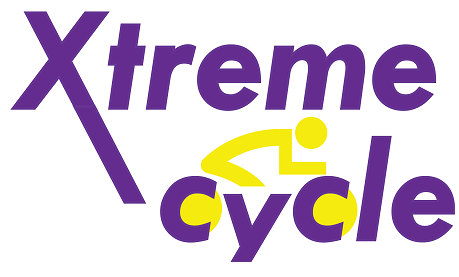Xtreme Cycle Studio in St. James NY